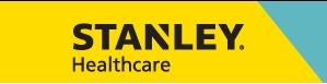 Stanley Healthcare Biomedical
