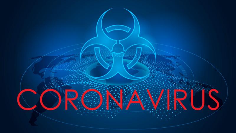 Coronavirus CoViD-19 SARS CoV-2 Virus Testing Consulting