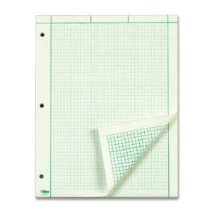 Standard format Engineering Paper