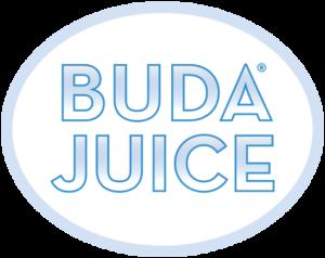 Health Food Juice Industry