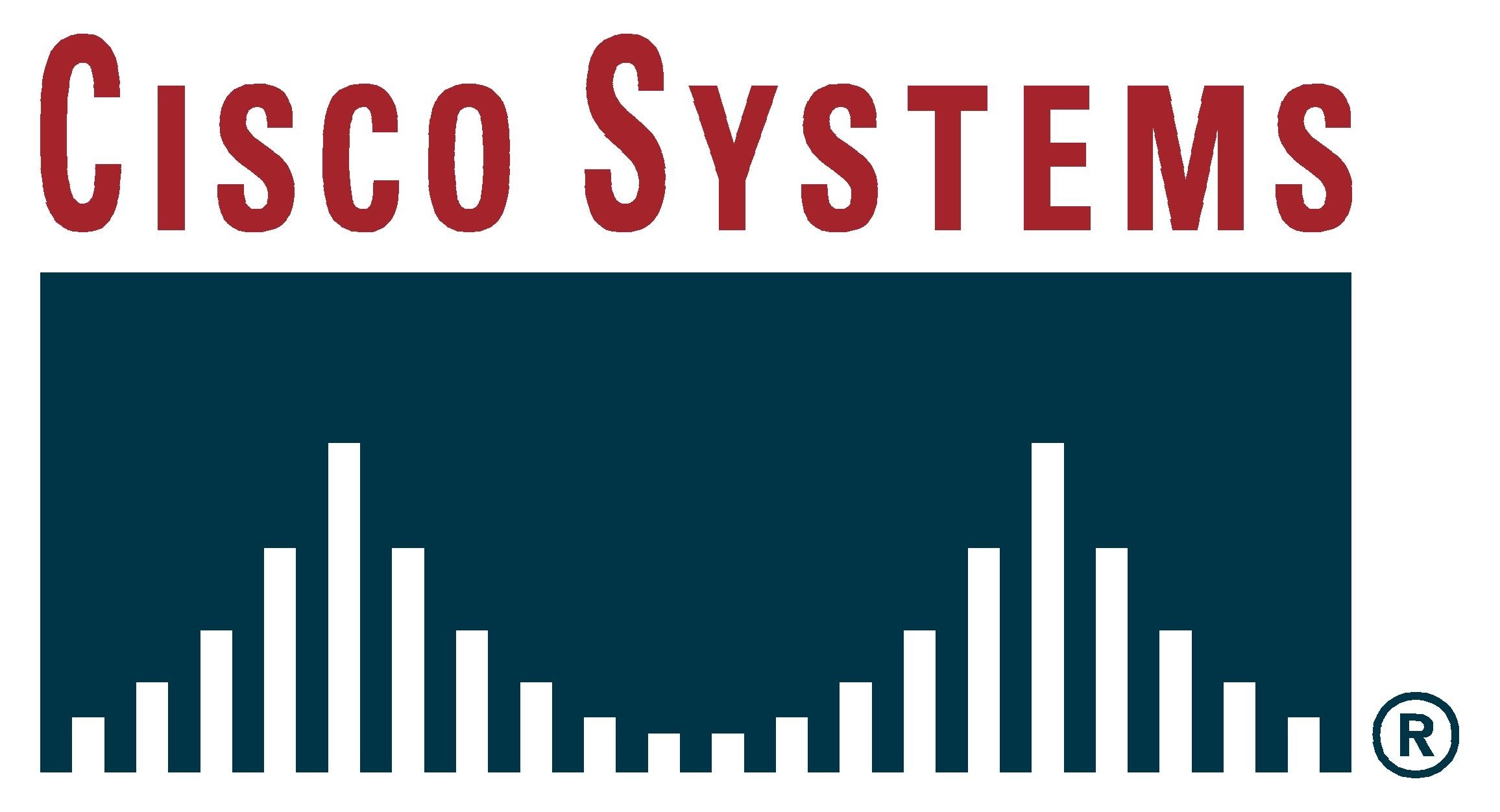 Cisco Telecommunications Systems