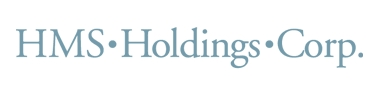 HMS Holdings Corporation dealing in Health Management Systems