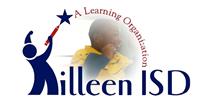 Killeen ISD EMF Safety around Children and School Areas