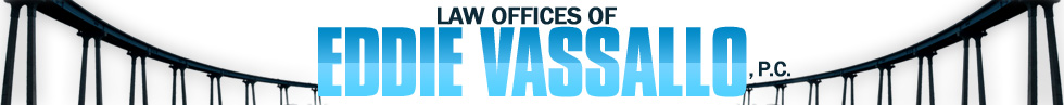 Law Offices of Eddie Vassallo assisting legal firms with complex EMF issues
