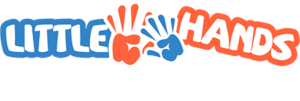 Little Hands Daycare Center logo