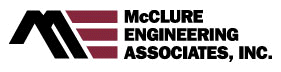 McClure Engineering Associates