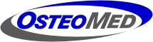 Osteomed Powerline Surveys for potential manufacturing equipment interference