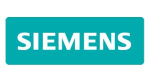 Siemens Industrial Automation