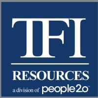 TFI Resources Logo