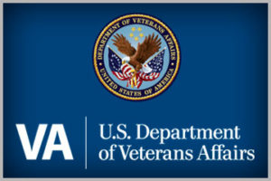 Veterans Affairs Hospital Government Agency