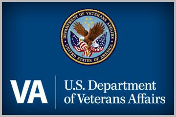 U.S. Department Veterans Affairs Hospital Government Agency