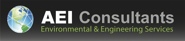 AEI Environmental Engineering Consulting Services