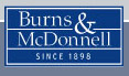 Burns and McDonnell Engineering Issues related to Aerospace & Defense Engineering