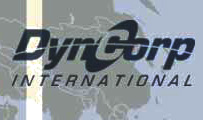 Dyncorp Corporate EMF Safety Scans