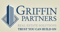 Griffin Partners Real Estate Solutions