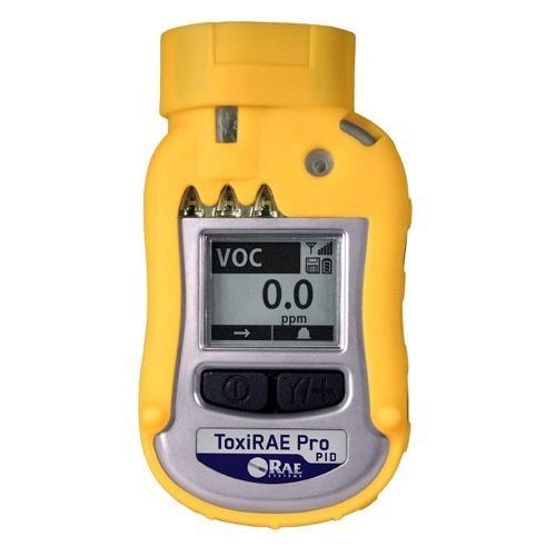 TVOC VOC Meter Indoor Air Quality