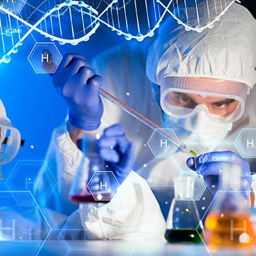 EMF Causes Cancer Epidemiology