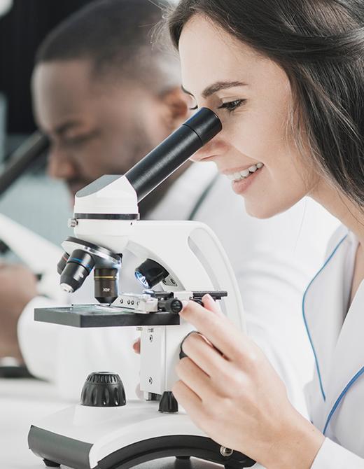 EMF Epidemiology of Cancer
