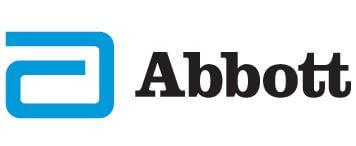 Abbott Biomedical Implants