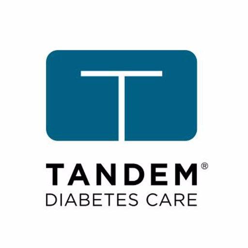 Insulin Infusion Pump Diabetes