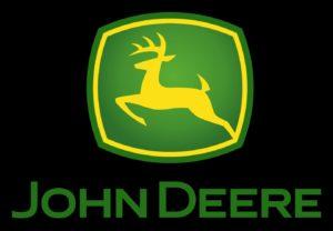 John Deere Agricultural Equipment Manufacturing