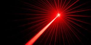 Laser Safety