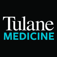 Tulane School of Tropical Medicine